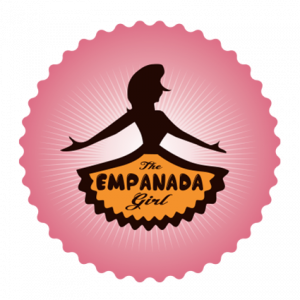The Empanada Girl
